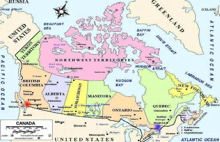 road map of british columbia canada with Body Karte on Site Plan also Rankin Inlet Mayor Doubts Road To Manitoba Will Ever Be Built 1 in addition deepcovekayak as well Fire Breaks Out In Former Hells Angels Clubhouse In Hamilton 1 besides Eugenie Bouchard Branding 1.